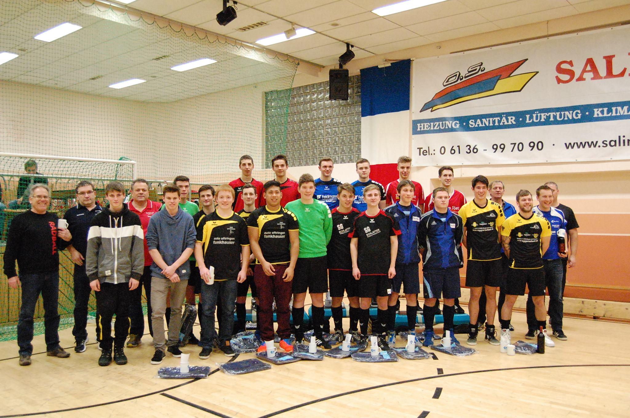 150103 Klein Winternheim U19-U23