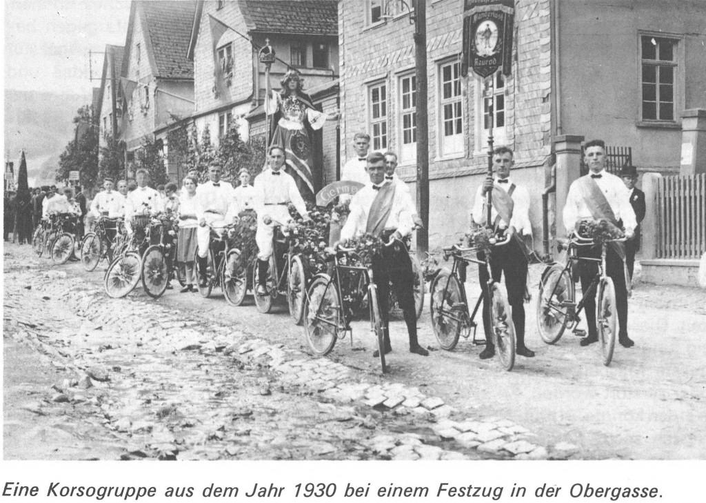 1930-Korso-Obergasse