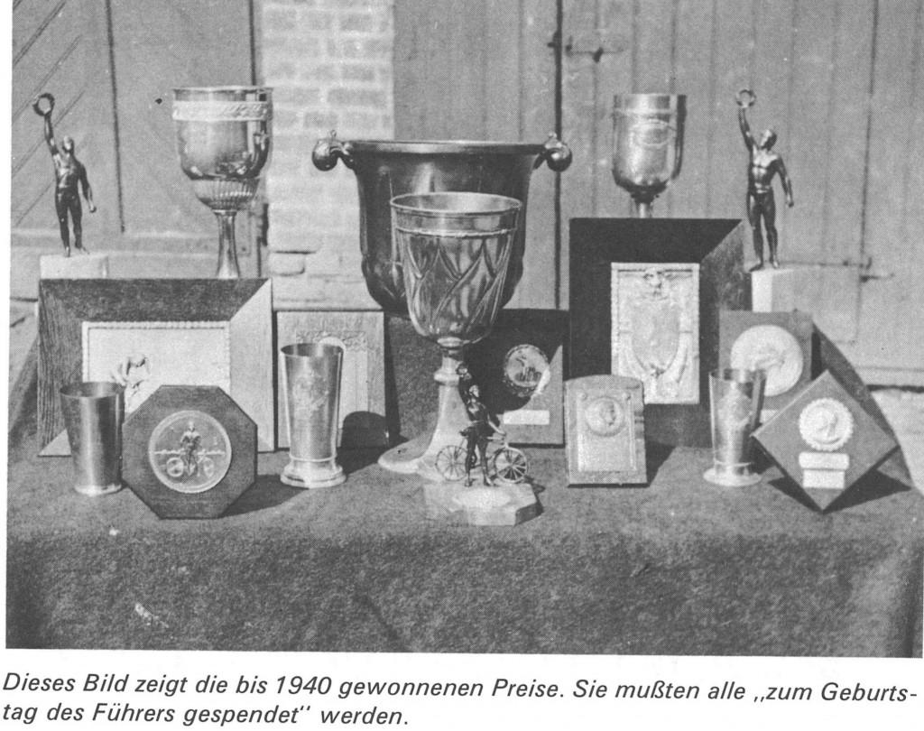 1940-Gewonnene-Preise