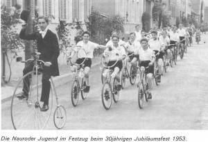 1953-Nauroder-Jugand-beim-Festzug