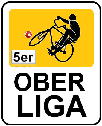 5er-Oberliga