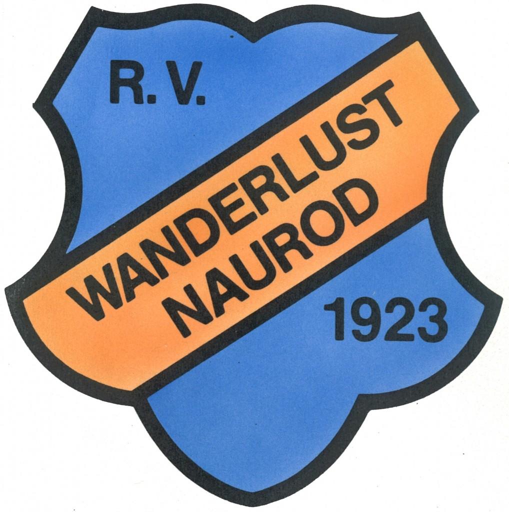 Altes Wappen RVW2