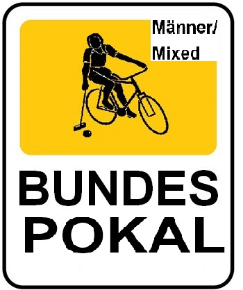 Polo Bundespokal Männer-Mixed