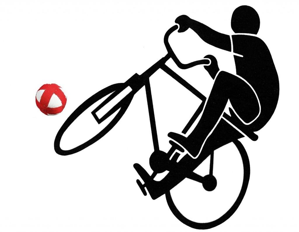 U15-Radballturnier in Aalen-Hofen @ Glück-Auf-Halle | Aalen | Baden-Württemberg | Deutschland