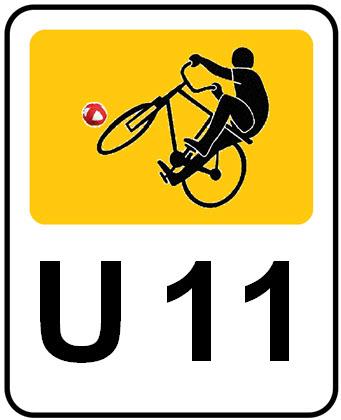 U11 Hessenmeisterschaft in Klein Gerau @ Großsporthalle | Büttelborn | Hessen | Deutschland