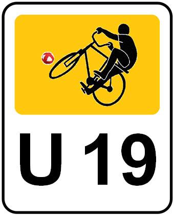 U19 Hessenmeisterschaft in Ludwigsau- Tann @ Besengrundhalle | Wiesbaden | Hessen | Deutschland