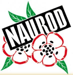 Äppelblütefest Naurod - Radlerschänke ab 18:00 Uhr geöffnet @ Radlerschänke Naurod | Wiesbaden | Hessen | Deutschland