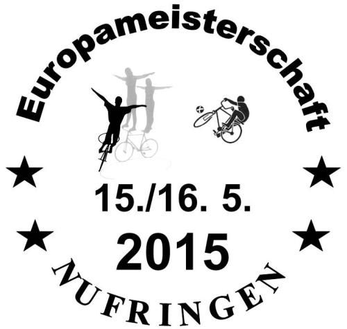 juniorenem_logo_2015