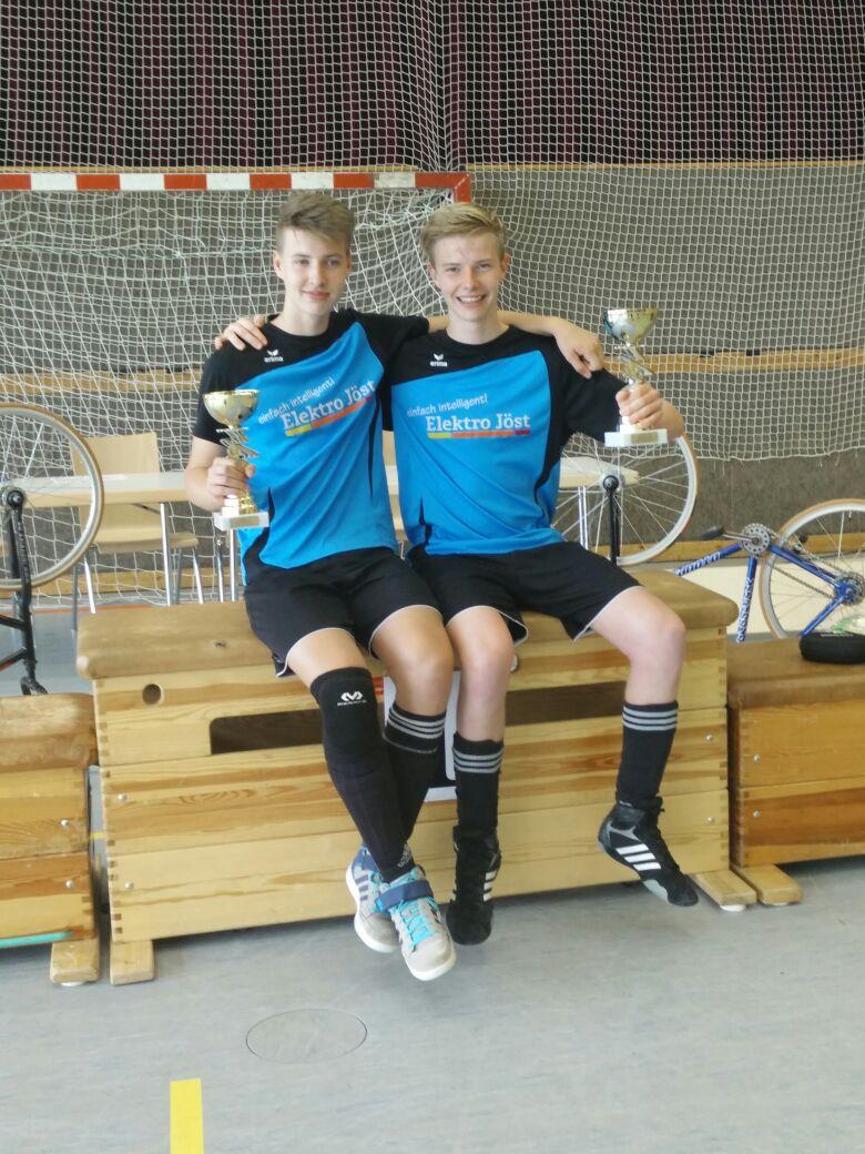 150620-U-17 Turnier Hofen5