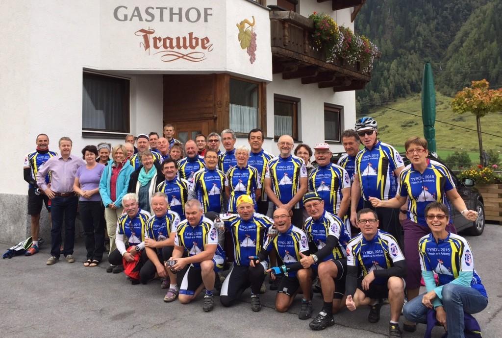 20150919 - Radwoche Schnann am Arlberg1