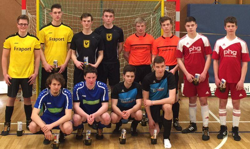 U19_HF_Hahndorf