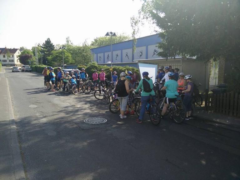 160526-Radtour nach Massenheim