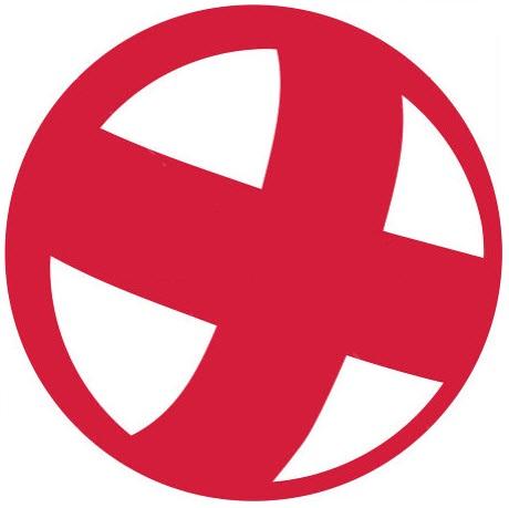 Radball Logo 2016
