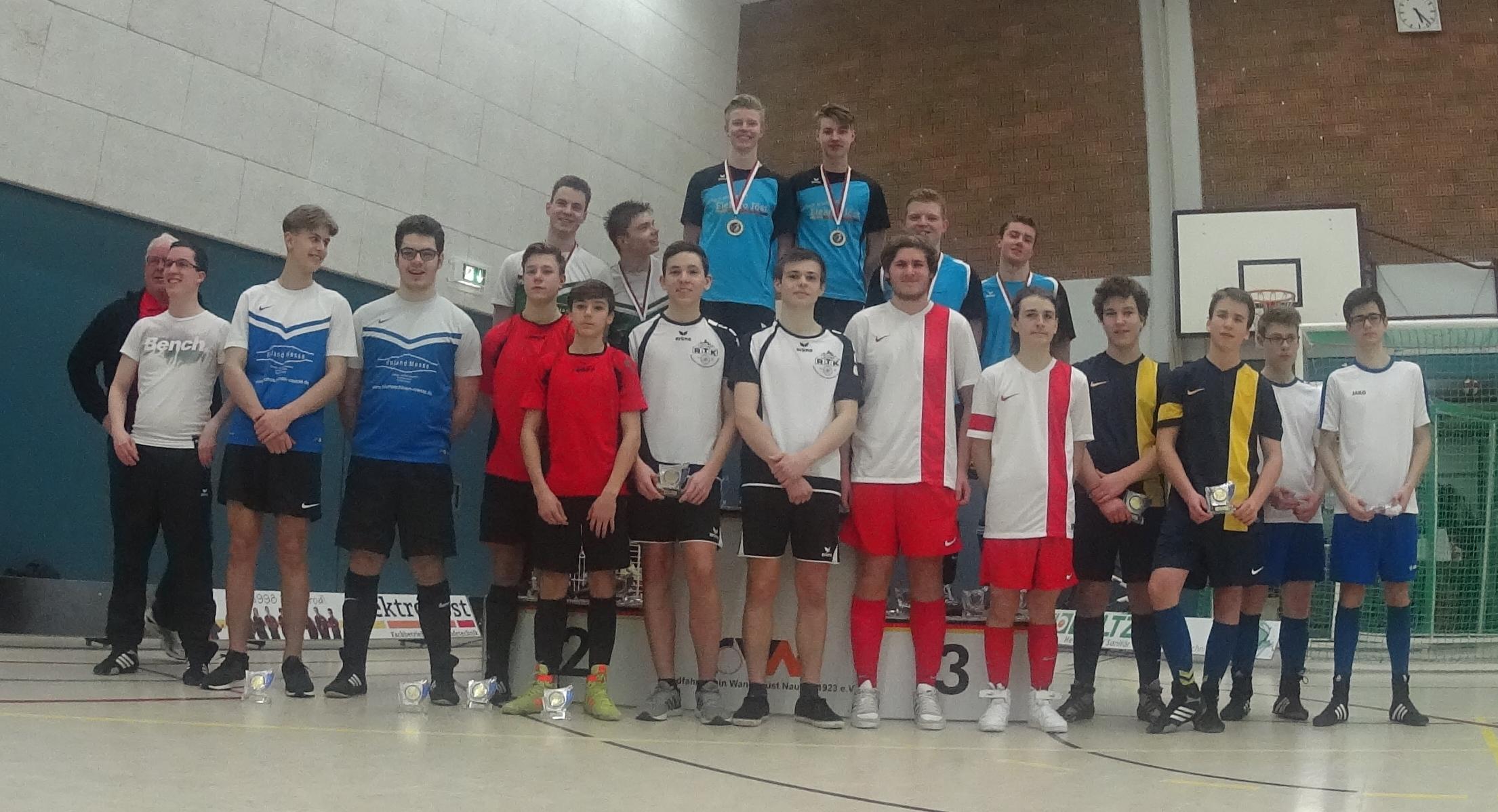 170218 Hessenmeisterschaft U19-049