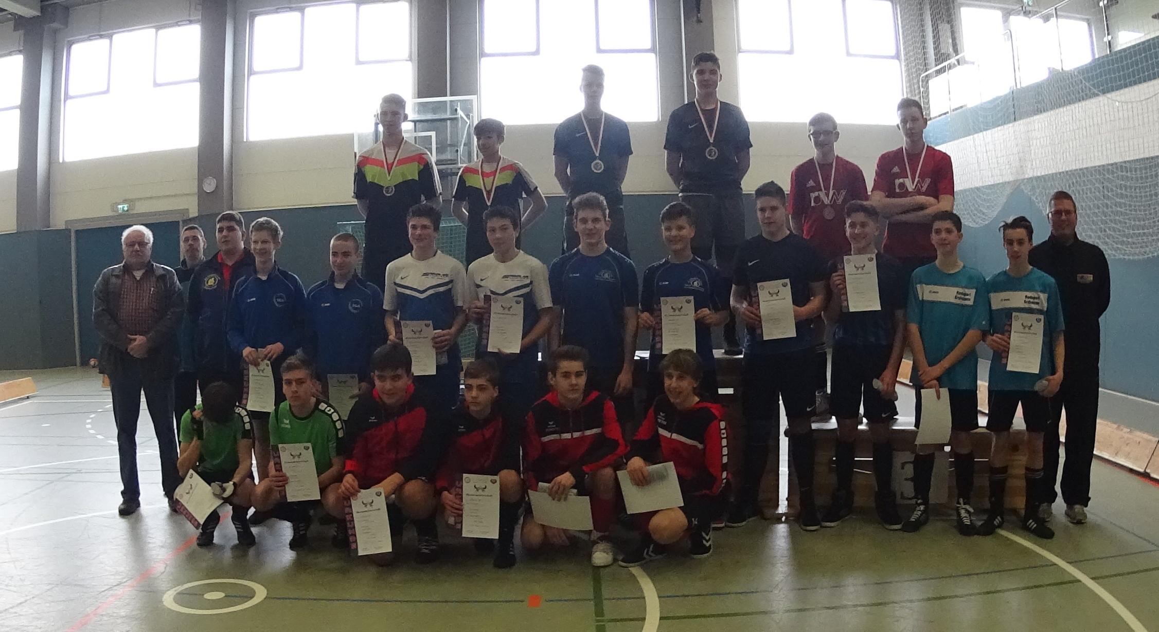 170219 Hessenmeisterschaft U17-100