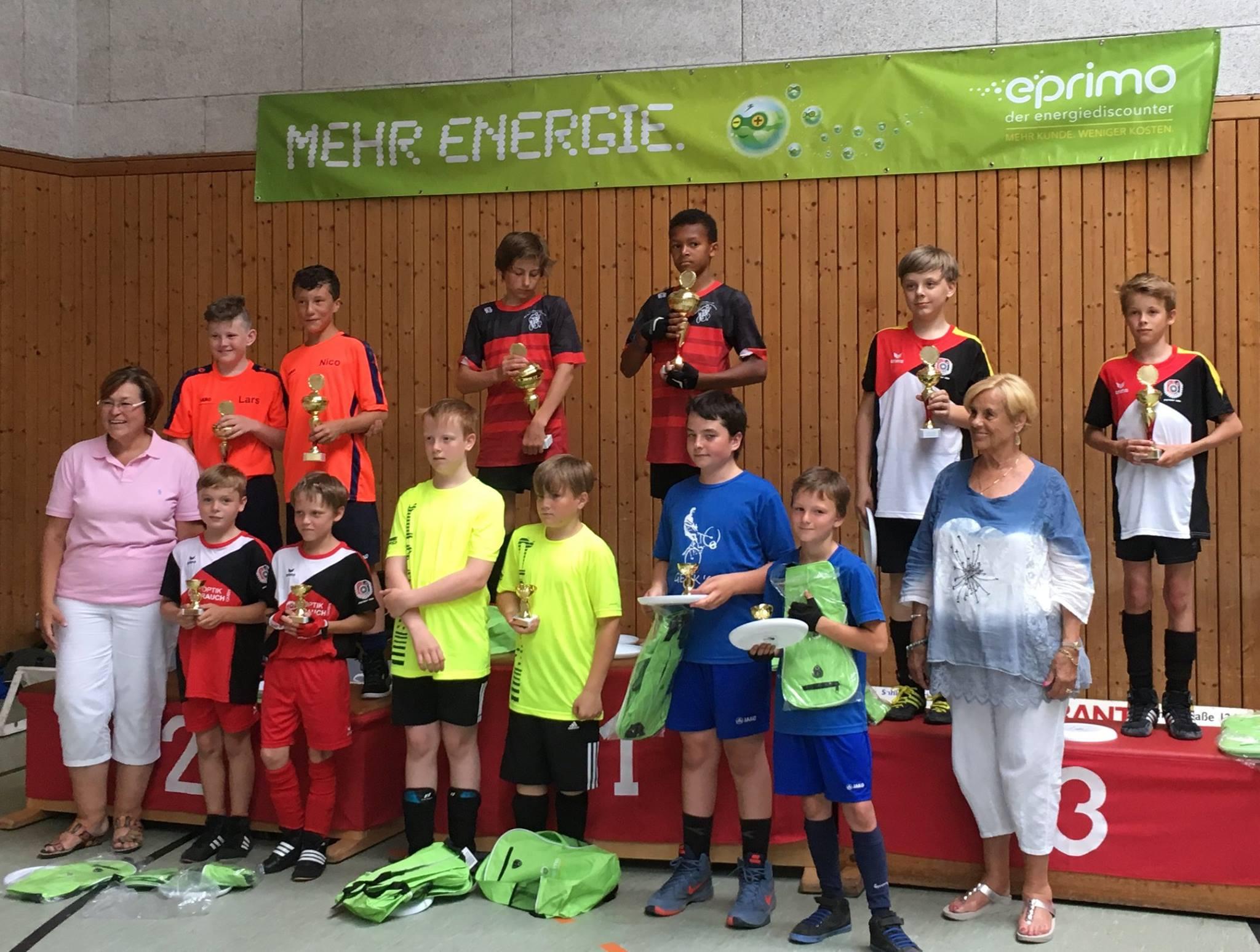 170625_U13 Turnier Ginsheim