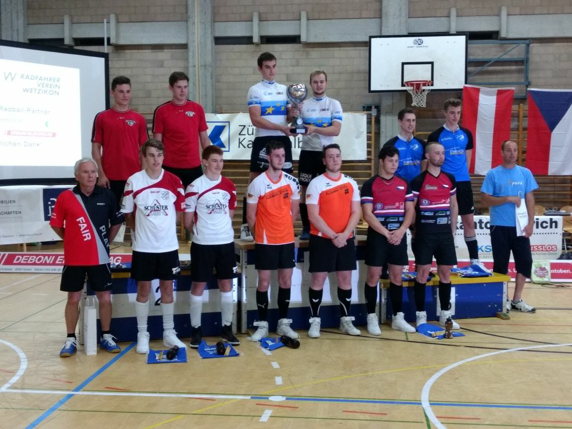 170625_U23 Internationales Turnier in Wetzikon