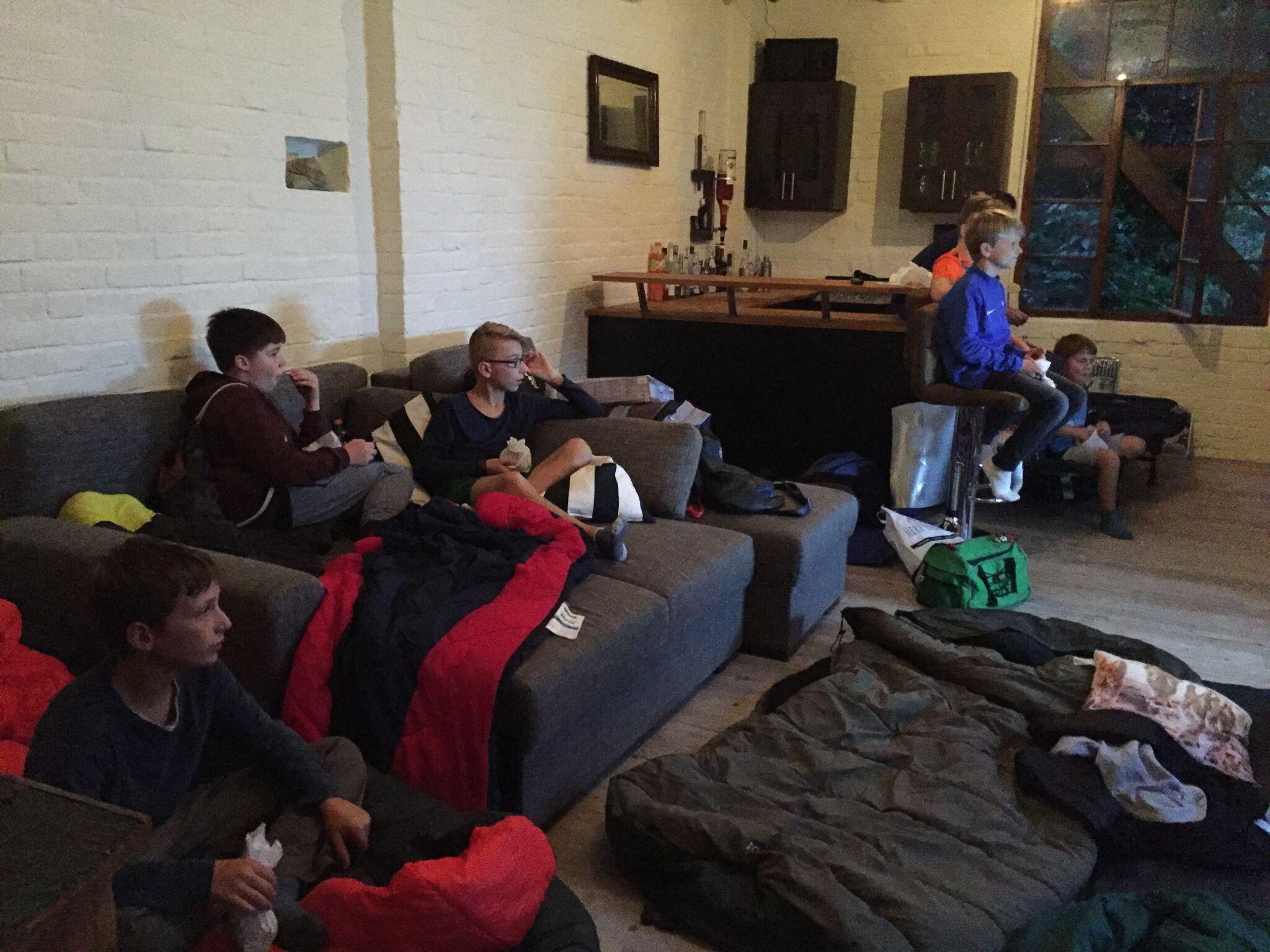 170811 RVW-Camp2