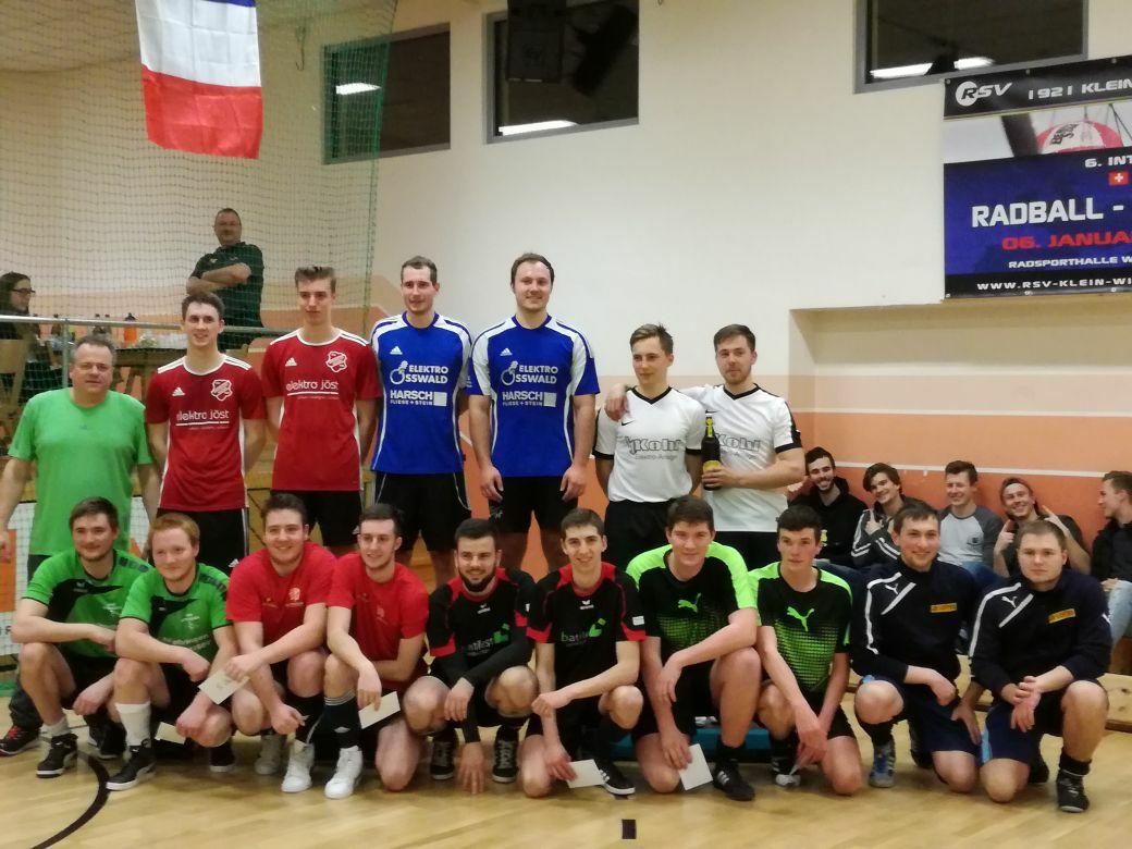 20180106 Turnier Klein Winternheim