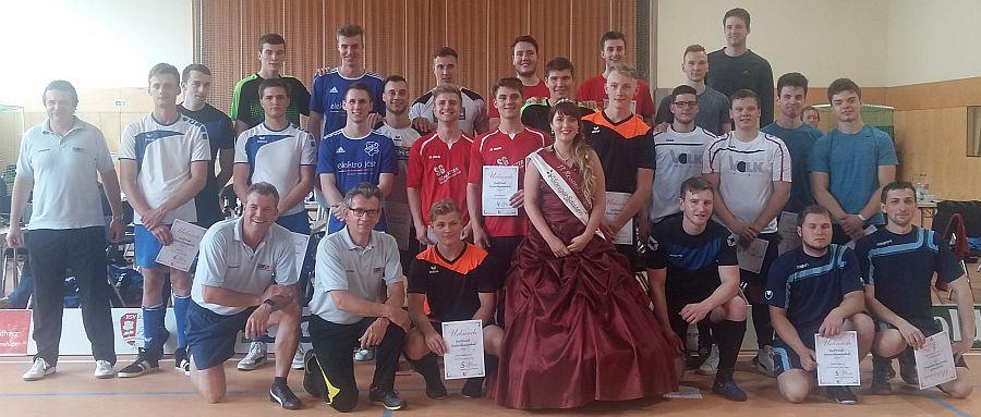 U23_Deutschlandpokal