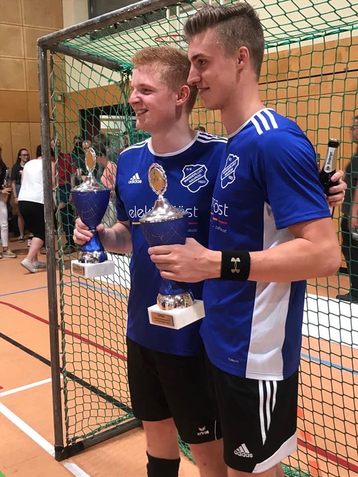 U23_Finale_Deutschlandpokal