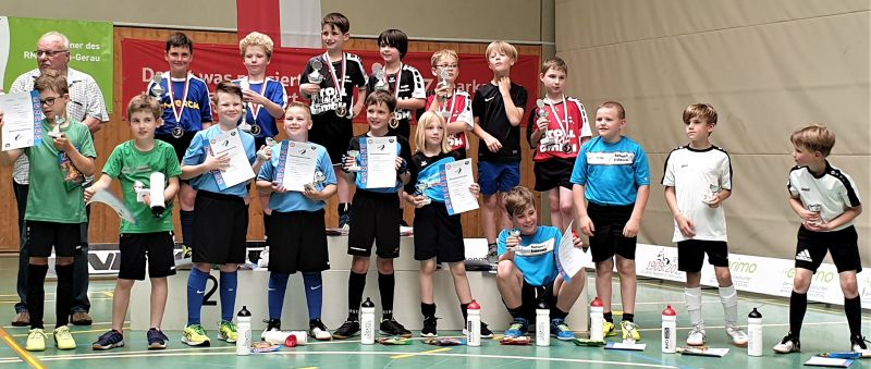 Hessen_MS_U11_Teams_19