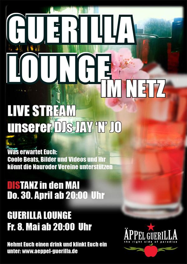 Lounge_im_Netz